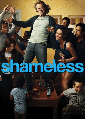 Shameless (U.S.) - Season 3