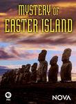 Mystery of Easter Island: Nova
