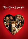 New York, I Love You (2009)