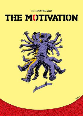 Motivation, The