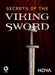 Secrets of the Viking Sword: Nova