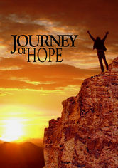 Journey of Hope