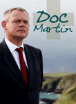 Doc Martin: Series 2 Poster