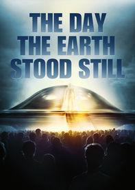 The Day the Earth Stood Still Netflix ES (España)