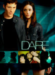 Dare (2009)