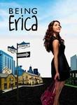 Being Erica: Season 4 Poster