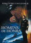 Homens de honra | filmes-netflix.blogspot.com