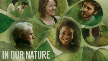 Netflix box art for In Our Nature