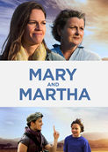 Mary and Martha | filmes-netflix.blogspot.com