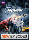 Top Gear | filmes-netflix.blogspot.com