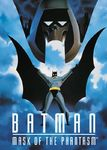 Batman: Mask of the Phantasm | filmes-netflix.blogspot.com