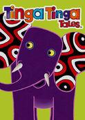 Tinga Tinga Tales | filmes-netflix.blogspot.com