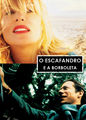 O escafandro e a borboleta | filmes-netflix.blogspot.com