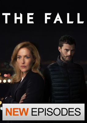 Fall, The - Series 2