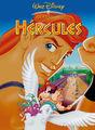 Hércules | filmes-netflix.blogspot.com