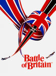 Battle of Britain Poster