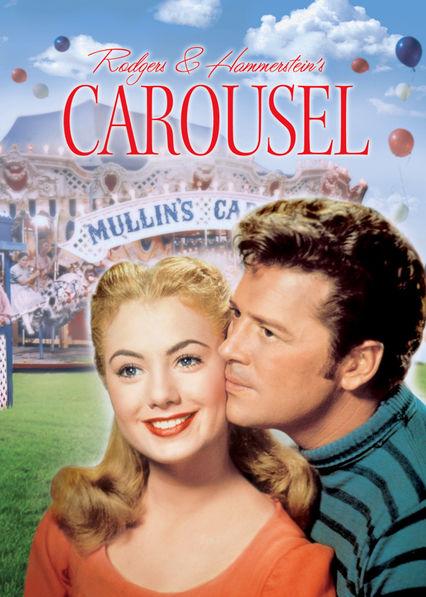 Carousel Netflix US (United States)