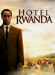 Hotel Rwanda (2004)
