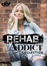 Rehab Addict Collection