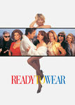 Ready to Wear (1994)
