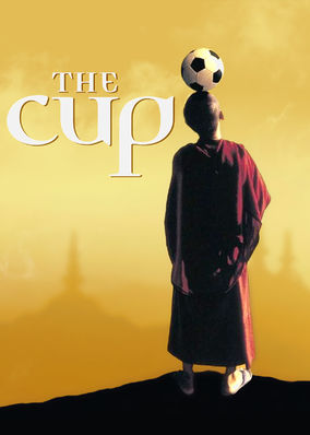 Cup, The