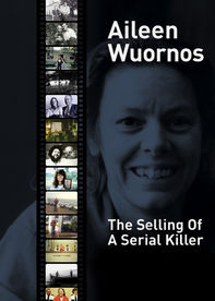 Aileen Wuornos: The Selling of a Serial Killer Netflix BR (Brazil)