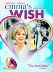 Emma's Wish Poster