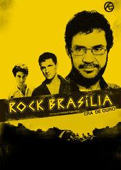 Rock Brasilla | filmes-netflix.blogspot.com