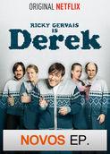 Derek | filmes-netflix.blogspot.com.br