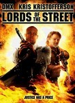 Lords of the Street Poster