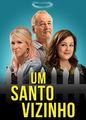 Um Santo Vizinho | filmes-netflix.blogspot.com