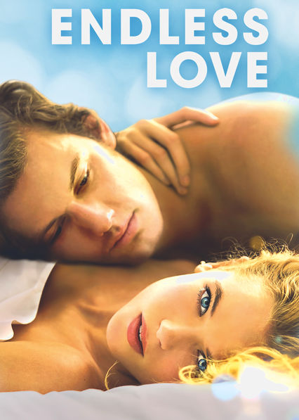 Endless Love Netflix DO (Dominican Republic)