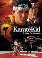 Karatê Kid - A hora da verdade | filmes-netflix.blogspot.com