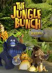 The Jungle Bunch: News Beat | filmes-netflix.blogspot.com