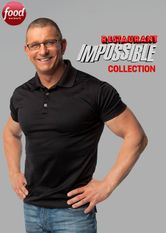 Restaurant: Impossible Collection
