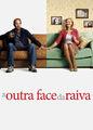 A Outra Face da Raiva | filmes-netflix.blogspot.com