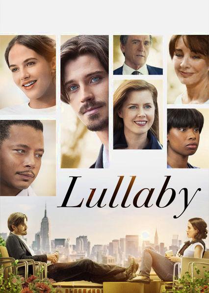 Lullaby Netflix US (United States)