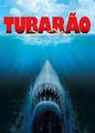 Tubarão | filmes-netflix.blogspot.com