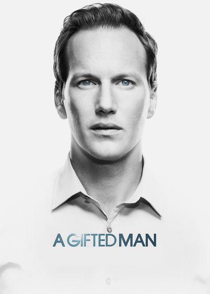 A Gifted Man Netflix US (United States)