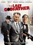 The Last Godfather Poster