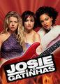 Josie e as Gatinhas | filmes-netflix.blogspot.com