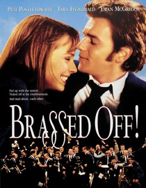 Brassed Off!