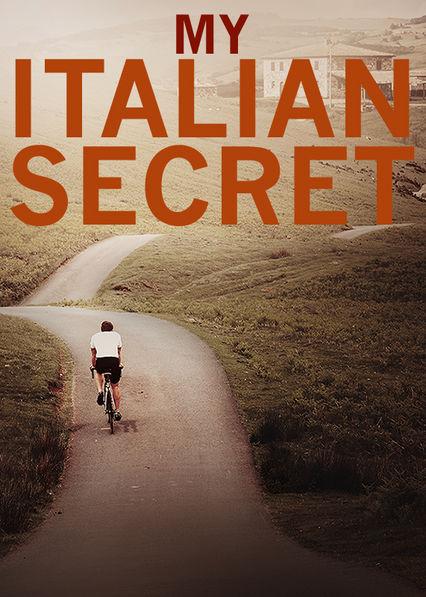My Italian Secret: The Forgotten Heroes Netflix PR (Puerto Rico)