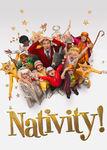 Nativity! | filmes-netflix.blogspot.com