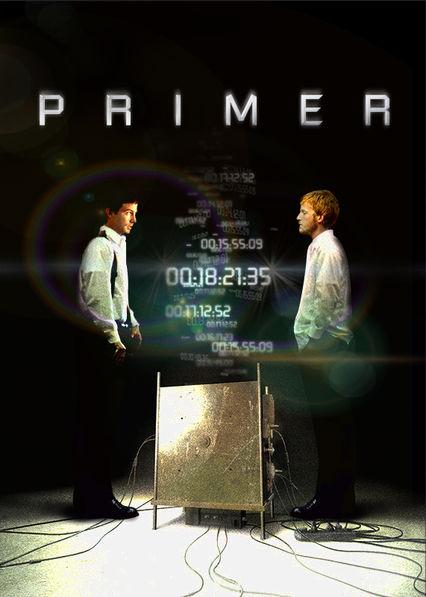 Primer Netflix US (United States)