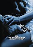 In Dangerous Company | filmes-netflix.blogspot.com