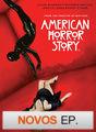 American Horror Story | filmes-netflix.blogspot.com