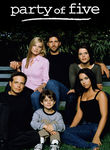 Party of Five | filmes-netflix.blogspot.com.br