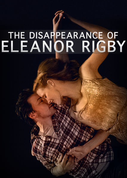 The Disappearance of Eleanor Rigby: Them Netflix CL (Chile)