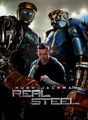 Real Steel | filmes-netflix.blogspot.com.br